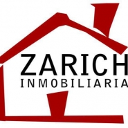 Zarich Inmobiliaria