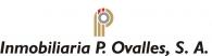 Inmobiliaria P. Ovalles SRL