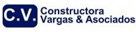 Constructora Vargas