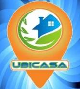 UBICASA, C.A. La mejor forma de realizar su Negocio Inmobiliario