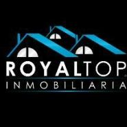 Royal Top Inmobiliaria
