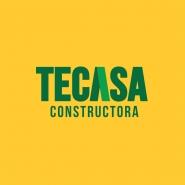 Constructora Tecasa