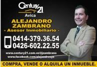 Jose Alejandro Zambrano