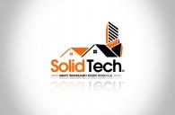 Grupo Inmobiliario Solido Techo, C.A.
