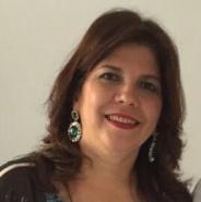 Zayra Morales Brugal