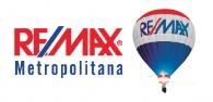 Remax Metropolitana