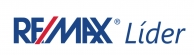 Remax  Lider