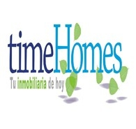 Time homes