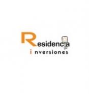 Residencia Inversiones