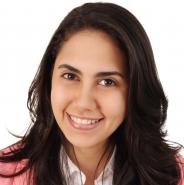 Monica Peralta