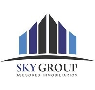 Sky GroupLP