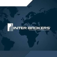 Interbrokers