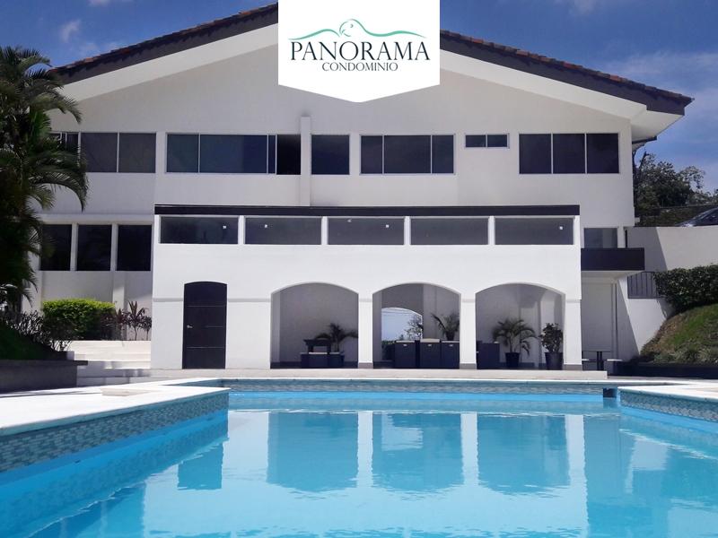 Condominio Panorama