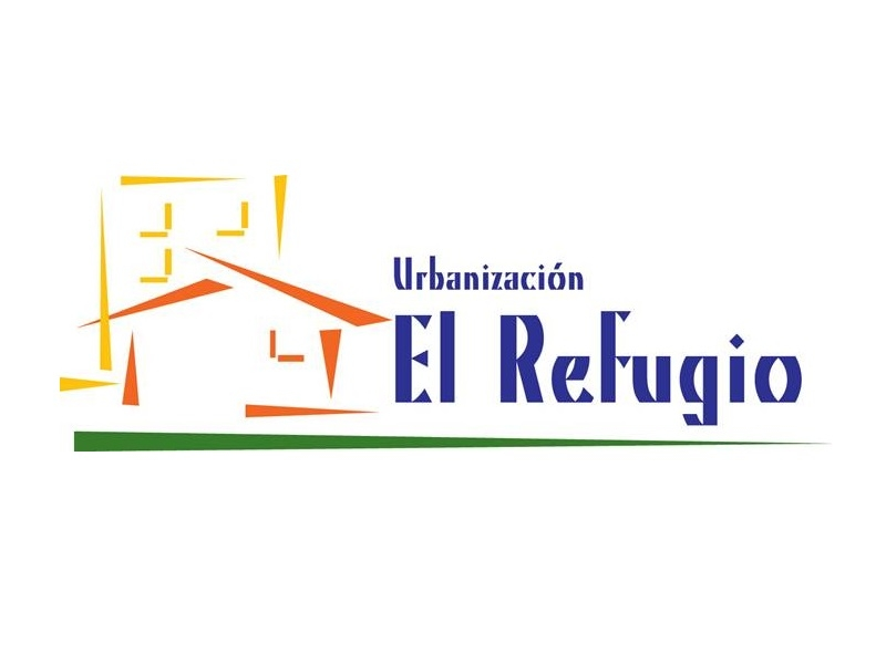 Urb. EL REFUGIO