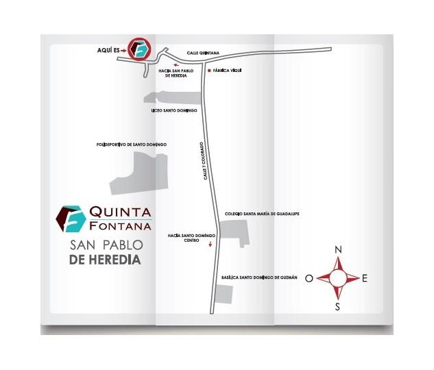 Quinta Fontana
