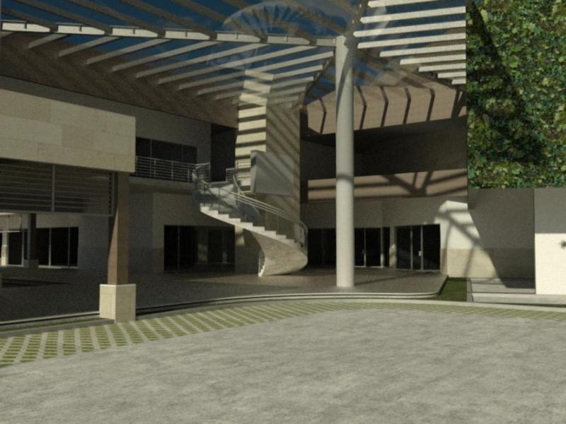 Amara Plaza Nicoya