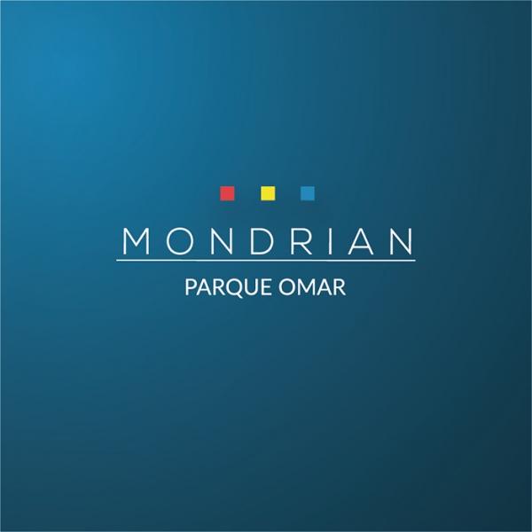 Torre Mondrian