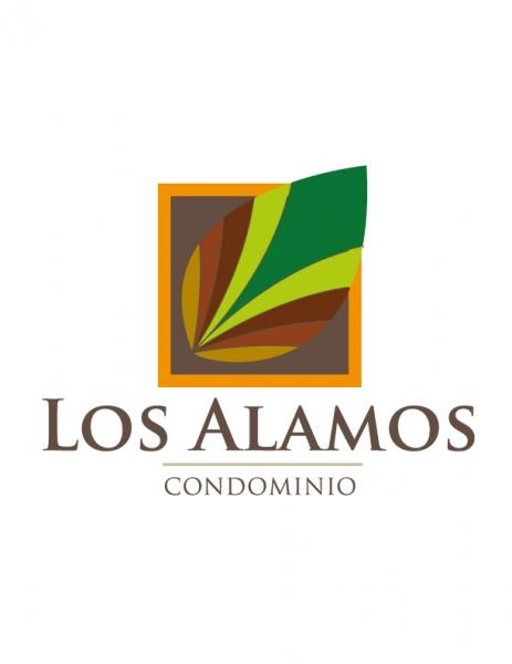 Condominio Los Alamos