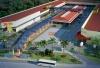CENTRO COMERCIAL PACORA (MODELO)