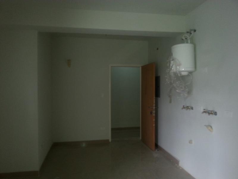 Residencias Monreale