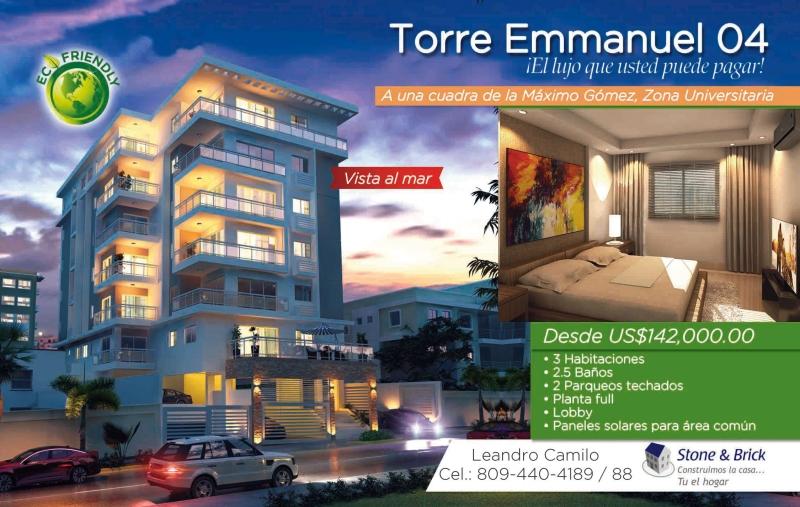 Torre Emmanuel 04