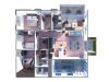 Penthouse - Apartamento con terraza