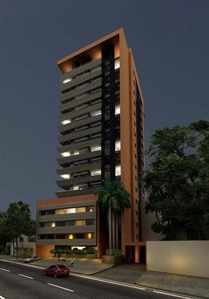 Torre Alpha