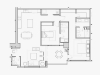 Apartamento modelo C1