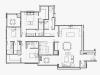 Apartamento modelo C