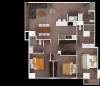 Apartamento # 4
