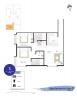 Apartamento tipo D