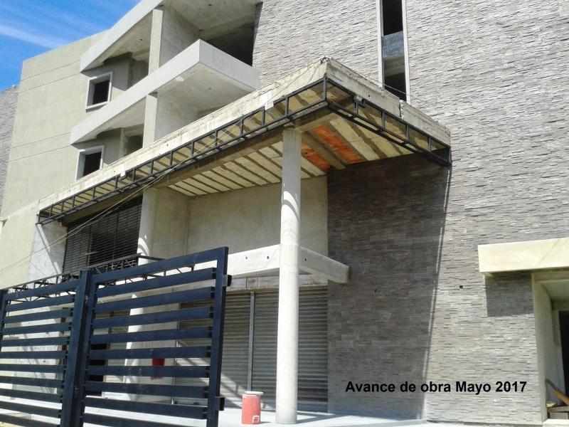 Govica Conjunto Residencial y Comercial