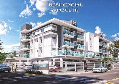Apto en Los Prados 2da con Terraza de 110m + 60 de Terraza