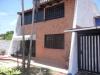 Otra - Casas o TownHouses