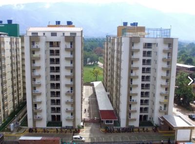 Gran Oportunidad Apartamento - Ciudadela Valle de Barro Blanco  Conjunto Matecaña