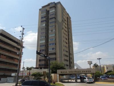 Apartamento en Venta Sector Delicias Norte