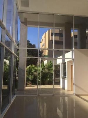 Apartamento en Zapara