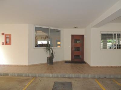 Townhouse en venta, Av. Baralt