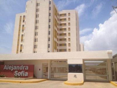 Apartamento en venta, Av. Goajira