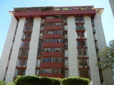 Apartamento en venta en Delicias Norte, mls 16-12357