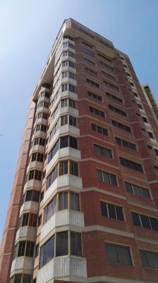Apartamento en venta, Residencias Las Brisas