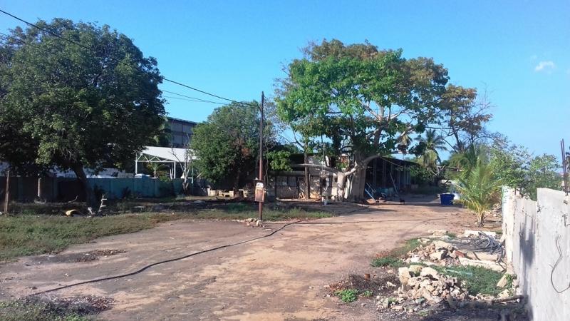 Maracaibo - Terrenos y Parcelas