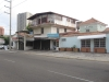 Maracaibo - Negocios