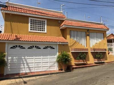 Casa en Venta Sector Los Haticos