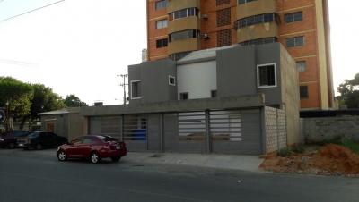 Casa Tipo Townhouse en Cecilio Acosta