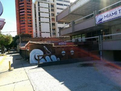 Local Comercial en venta, C.C. Las Tinajitas