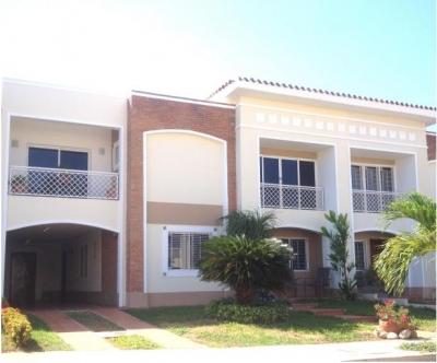 Villa Española II