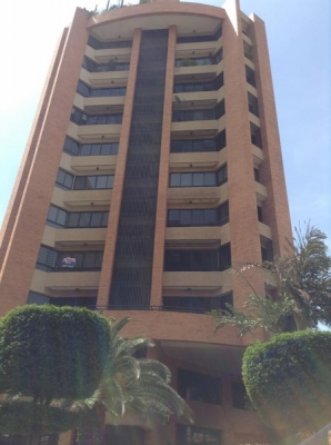 Apartamento en Venta, PARAISO 20-55 Sector Indio Mara