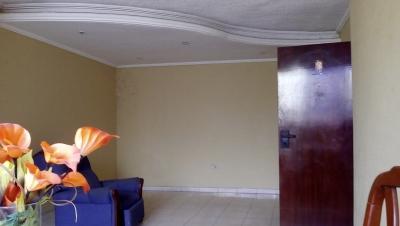 Conjunto Residencial El Pinar