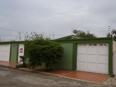 Casa en Venta, Sector Sabaneta Urb. El Guayabal